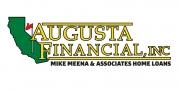 Augusta Financial Inc.