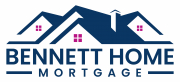 Bennett Home Mortgage, LLC
