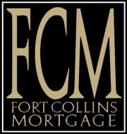 Fort Collins Mortgage LLc