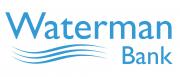 Waterman Bank