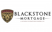 Blackstone Mortgage