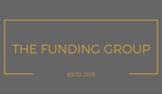 The Funding Group